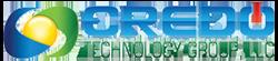 Credo Technology Group LLC