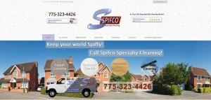 Web Snip of www.spifcoreno.com