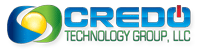 Credo Technology Group, LLC