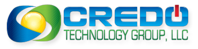 Logo of Credo Technology Group, LLC