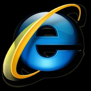 Internet Explorer 8 is Vulnerable - CredoComputers.com News