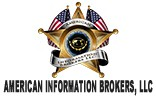 american-information-brokers