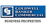 coldwell-banker-commercial-business-properties-reno