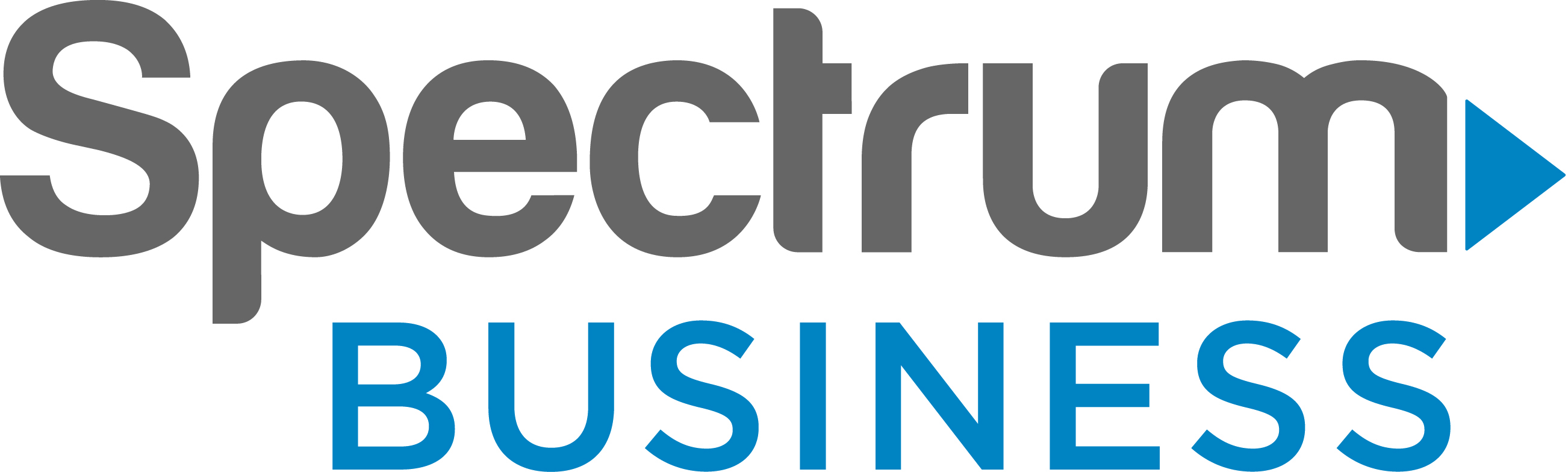 Spectrum Business Internet, Phone, Television